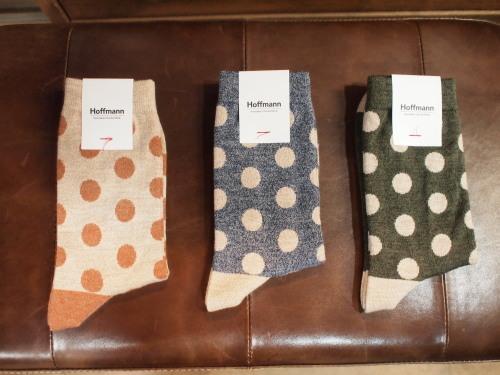 socks №2_d0228193_11122026.jpg