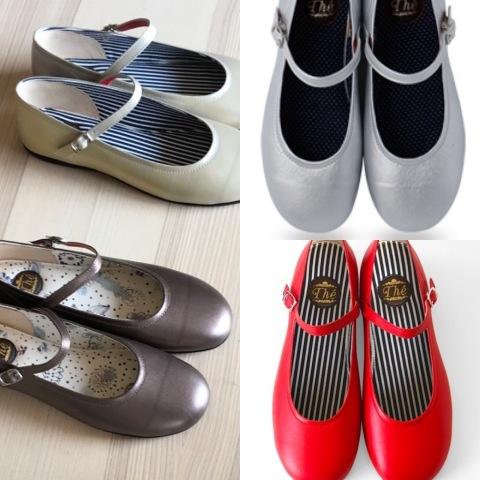 ガーリィラウンジの靴_f0130593_17440854.jpeg