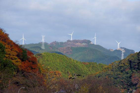里の秋 山の秋_b0145296_09022905.jpg
