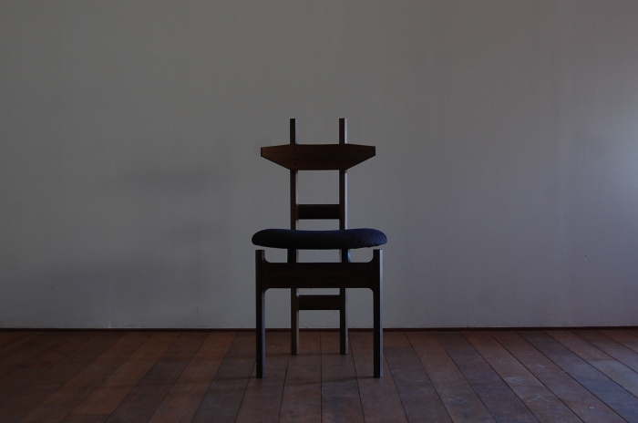 椅子_c0077600_10022480.jpg