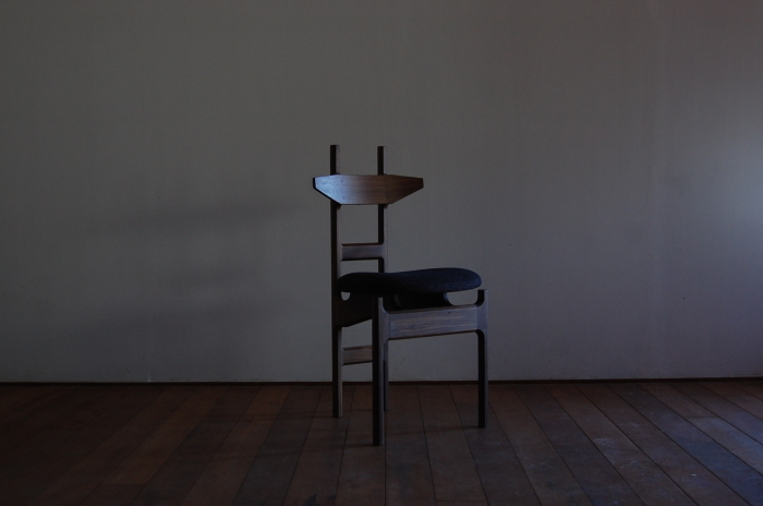 椅子_c0077600_10022856.jpg