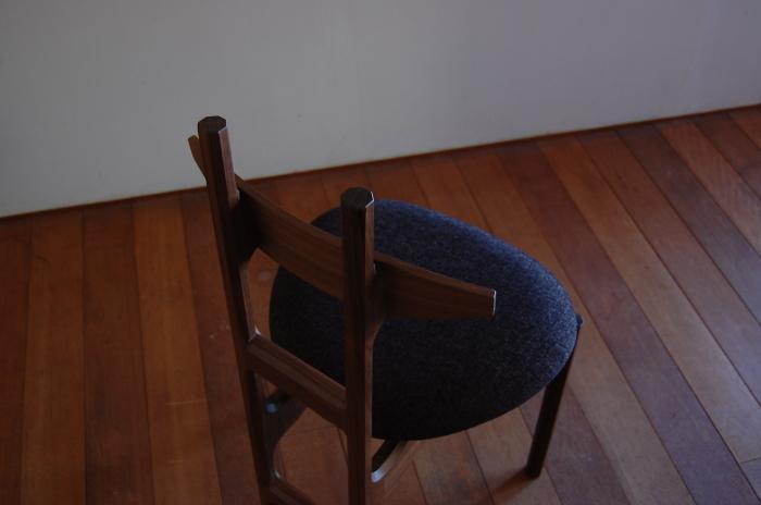 椅子_c0077600_10024003.jpg