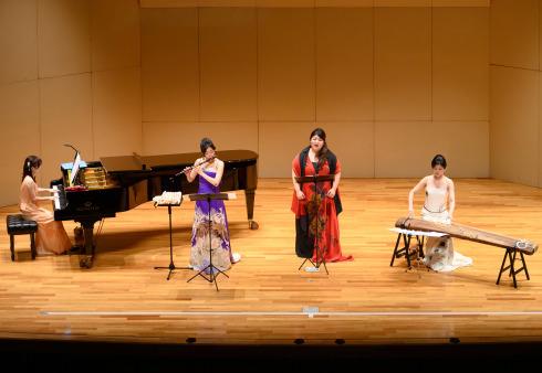 第10回 あきおおた国際音楽祭_f0099102_16291930.jpg