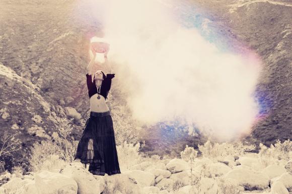 【アウシュビッツの癒し】ポーランド・シャーマンイベントご案内_a0167003_11474451.jpeg