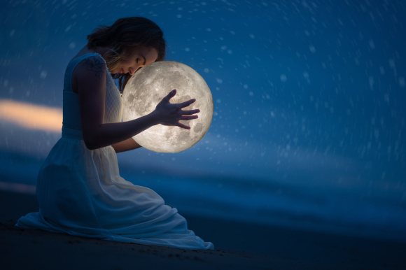【無償】「弱さを抱きとめる」一斉瞑想イベント開催のご案内_a0167003_13160405.jpeg