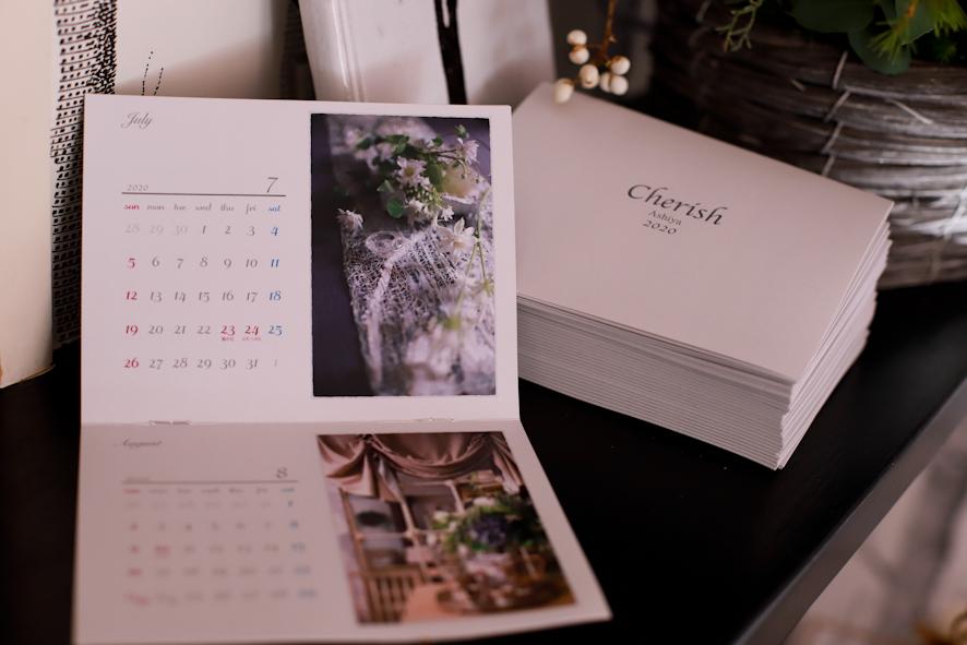Calendar2020_b0208604_20000570.jpg