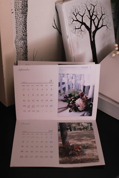 Calendar2020_b0208604_20003257.jpg