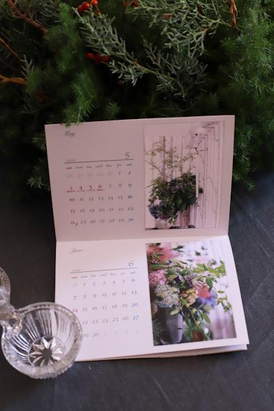Calendar2020_b0208604_20013332.jpg