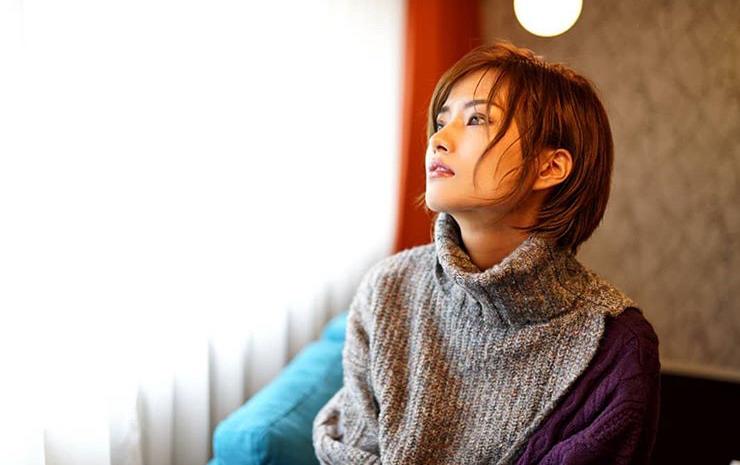 maki hayashi_e0115904_03504572.jpeg