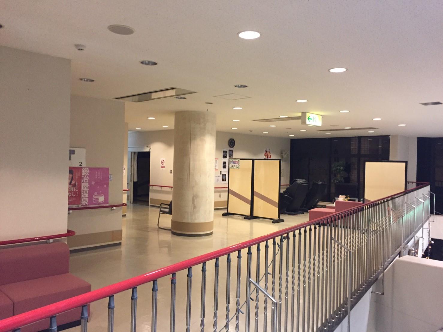 中嶋商店 のち 鍛冶屋温泉_e0115904_05053662.jpg