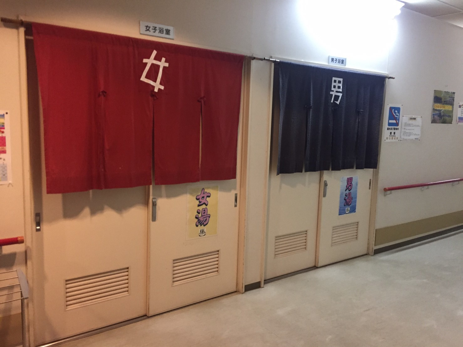 中嶋商店 のち 鍛冶屋温泉_e0115904_05053695.jpg