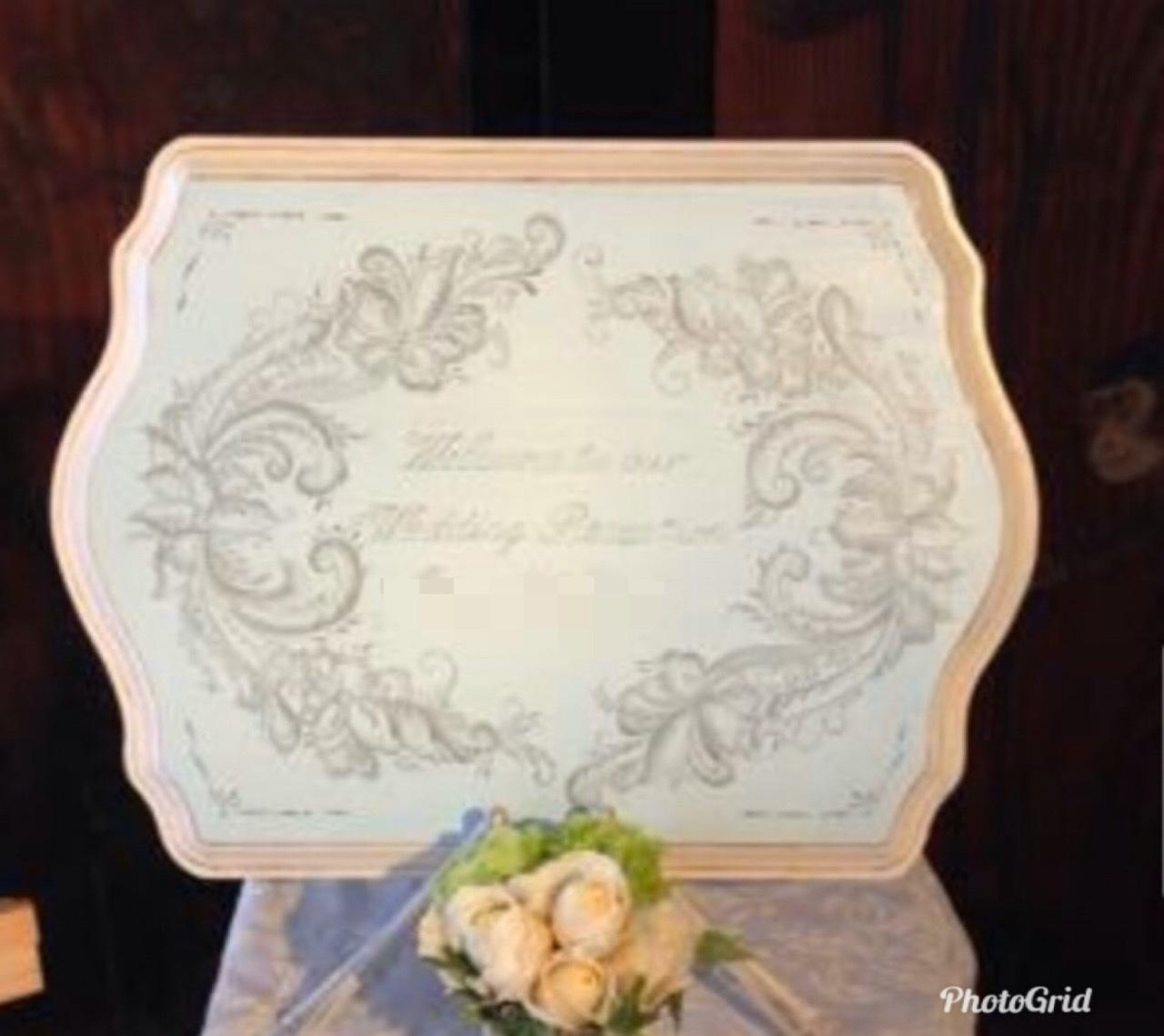 ご結婚おめでとうございます_e0245805_06294509.jpeg