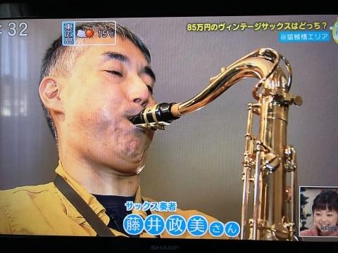 広島 ジャズライブカミン  Jazzlive Comin本日11月26日のライブ_b0115606_12171777.jpeg
