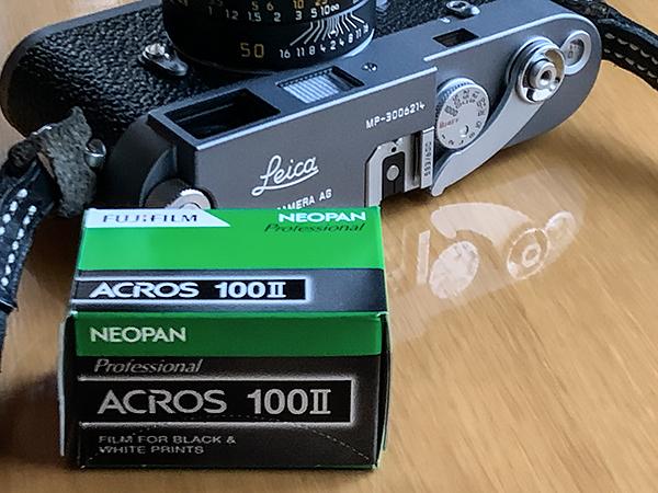 久し振りに新しいフィルムのテストを始めた!_b0194208_17455471.jpg