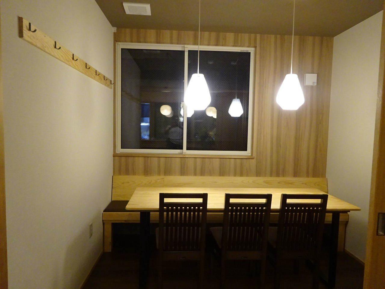 中央通り 居酒屋「茶の間」様 完成写真③_f0105112_04261738.jpg