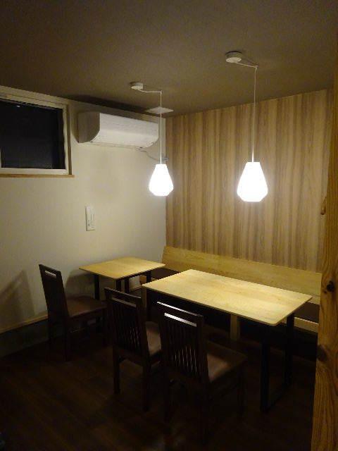 中央通り 居酒屋「茶の間」様 完成写真③_f0105112_04261750.jpg