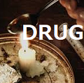 ヘロイン愛用者は呼吸機能が低下しやすい_e0156318_1501072.png