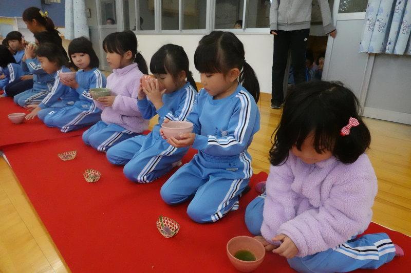茶の湯体験_a0212624_13044114.jpg