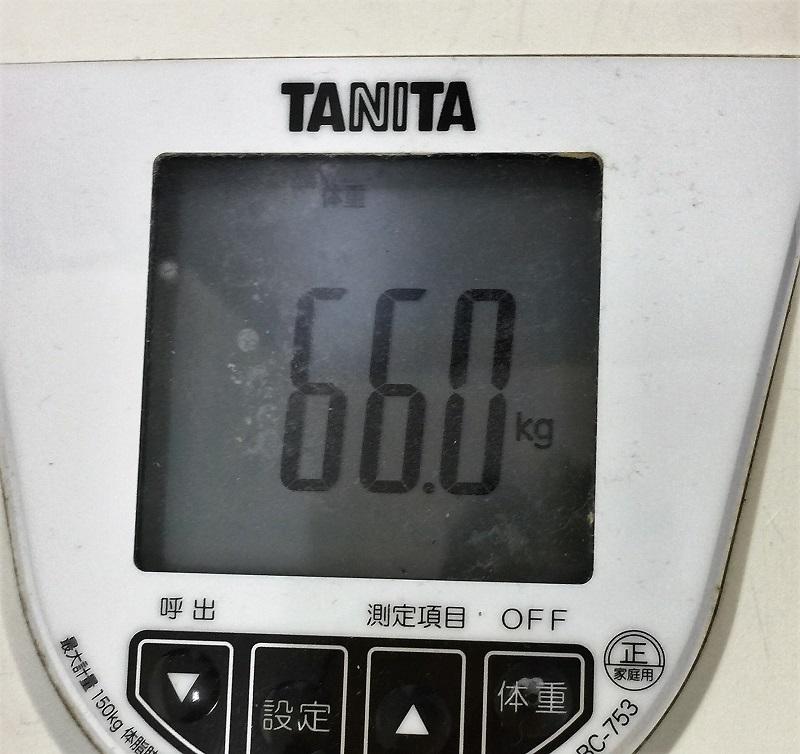 丸ーく生きよう_f0076731_22064732.jpg