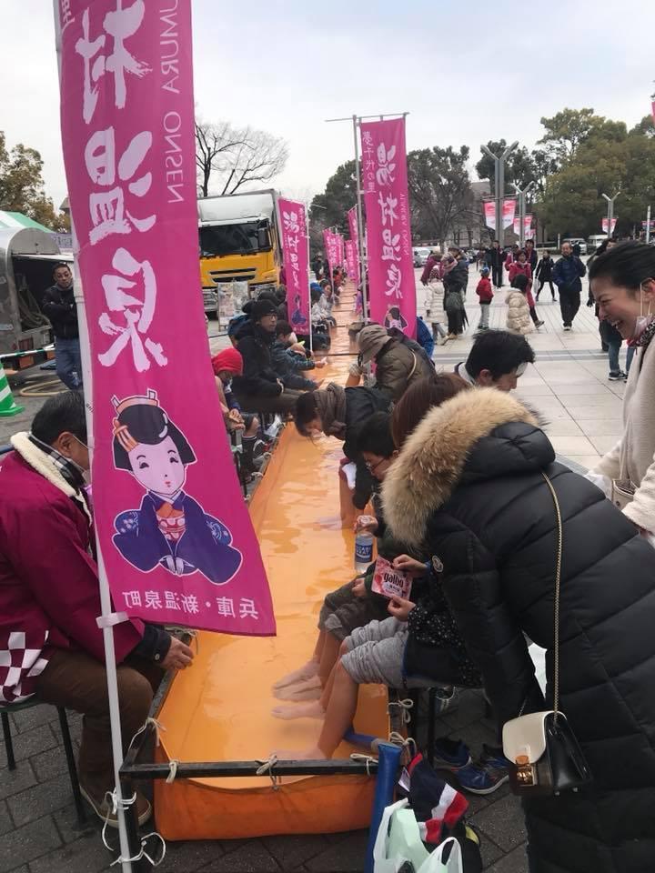 「大阪国際女子マラソン」のイメージキャラクター_f0112434_13574867.jpg