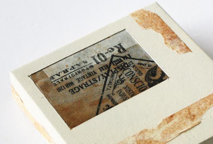 紙モノリメイク☆紙箱でつくる「コラージュボックス」_d0351435_05570827.jpg