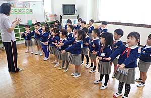 Christmas recital song_e0325335_14132821.jpg