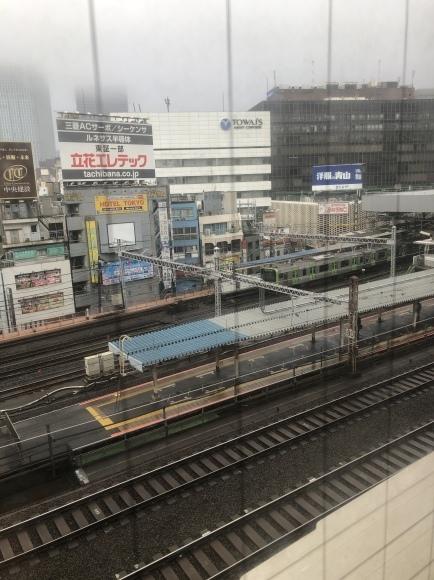 新橋_f0290135_16080399.jpeg