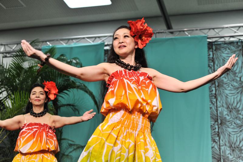 Aloha pa\'ina in OKAYAMA 2019 ①_d0246136_18523056.jpg