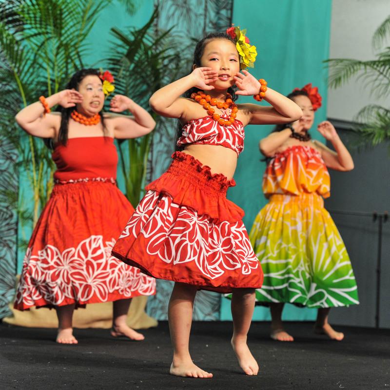 Aloha pa\'ina in OKAYAMA 2019 ①_d0246136_18524348.jpg