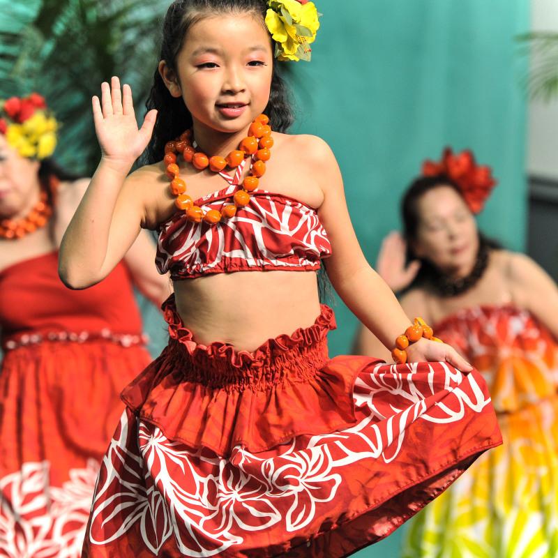 Aloha pa\'ina in OKAYAMA 2019 ①_d0246136_18524826.jpg