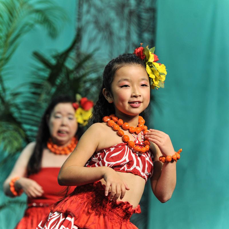Aloha pa\'ina in OKAYAMA 2019 ①_d0246136_18525250.jpg