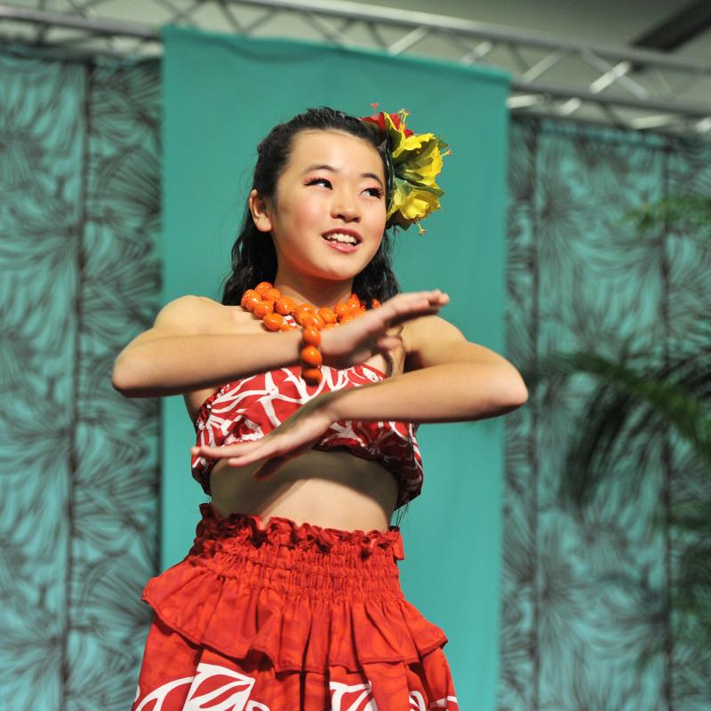 Aloha pa\'ina in OKAYAMA 2019 ①_d0246136_18525685.jpg