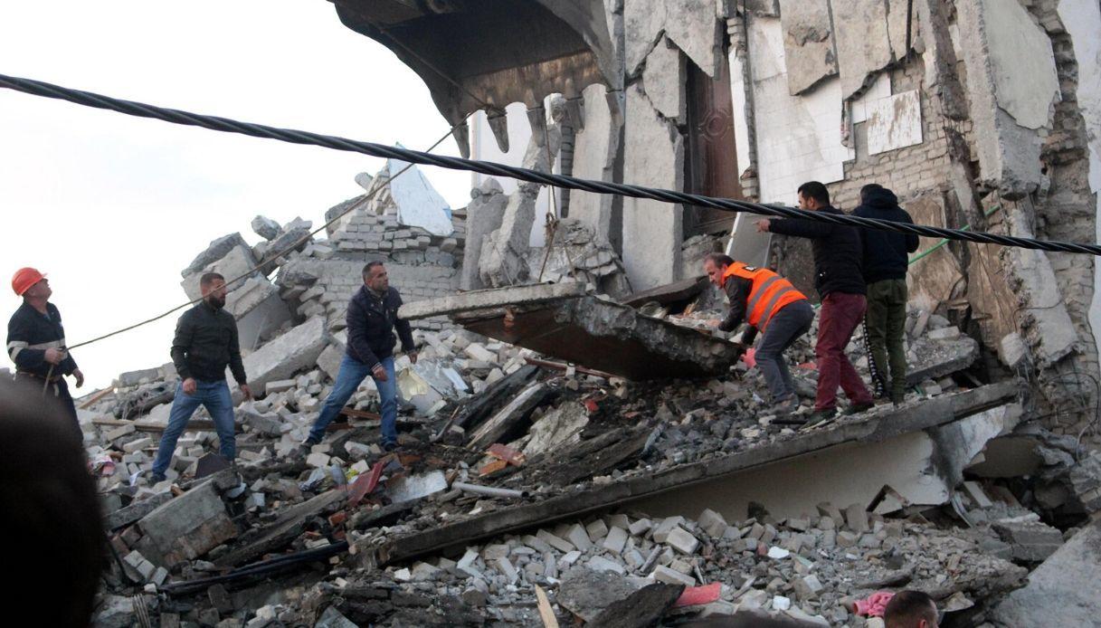 プーリアで地震を感知!_b0305039_20365240.jpg