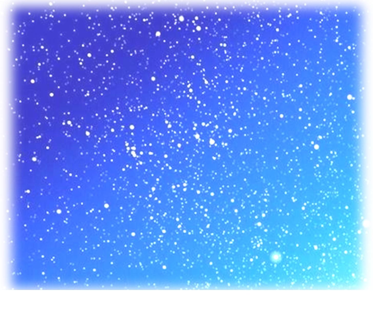 """12月 月替わりコレクション""""月コレ""""販売開始のお知らせ!_e0318040_22385338.jpg"""