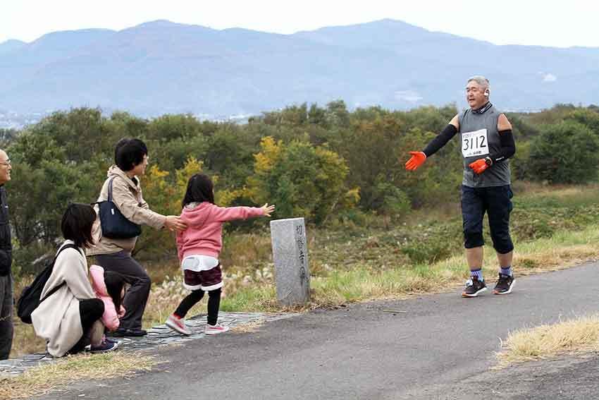 第19回吉野川市リバーサイドハーフマラソン-03♪_d0058941_20511647.jpg