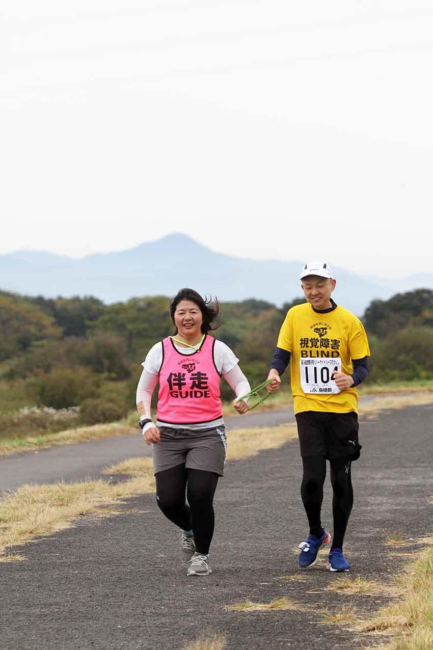 第19回吉野川市リバーサイドハーフマラソン-03♪_d0058941_20530901.jpg