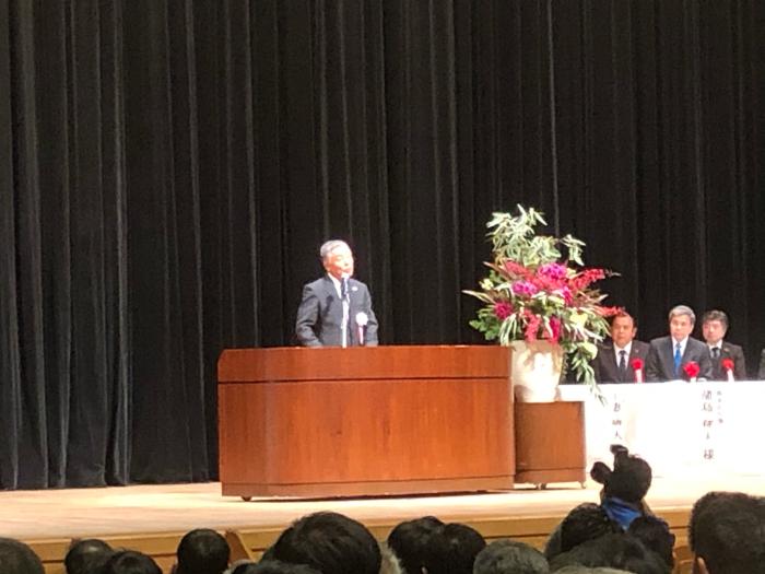 JBN全国会員交流会2019in熊本_f0070542_15142987.jpg