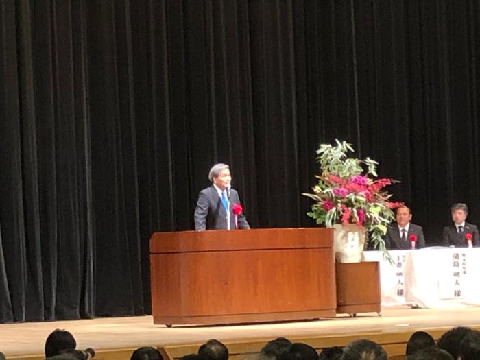 JBN全国会員交流会2019in熊本_f0070542_16013759.jpg