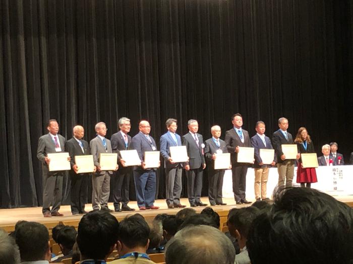 JBN全国会員交流会2019in熊本_f0070542_16014284.jpg