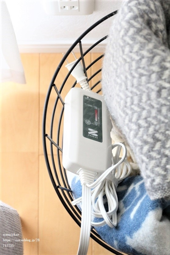 リビングの「暖」を考えた結果_e0214646_15153411.jpg