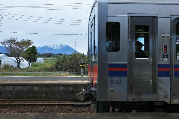 駅から_f0371447_11445156.jpg