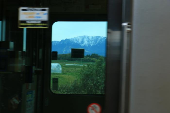 駅から_f0371447_11453120.jpg