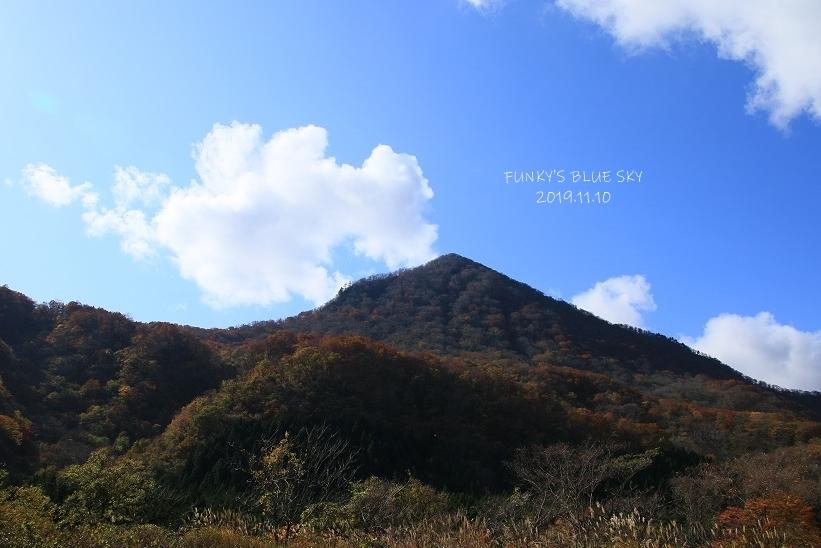 山の奥へ奥へと・・_c0145250_10353607.jpg
