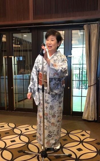 11周年・着にくかった菊の紬・ペイズリー柄の八寸帯。_f0181251_16570738.jpg
