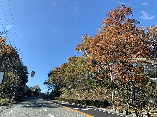 連休五箇山へ_c0327752_15093122.jpg