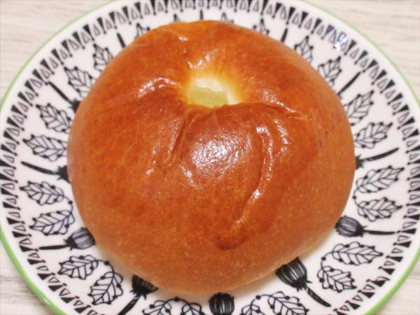 オギノパン@IKEBUKURO パン祭_c0152767_20154204.jpg