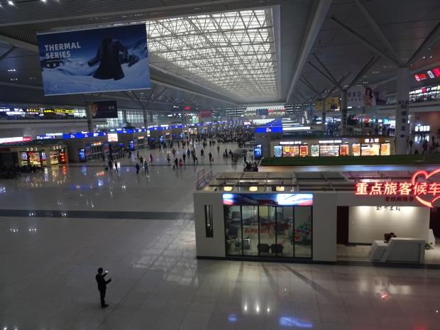 中国の新幹線??_d0193569_07343036.jpg