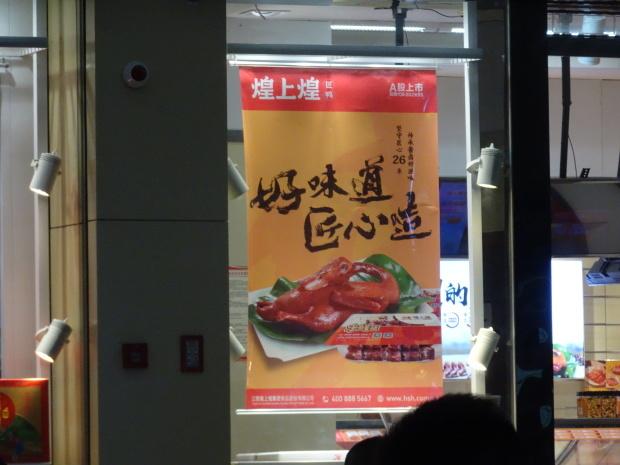 中国の新幹線??_d0193569_07345411.jpg