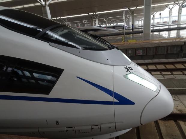 中国の新幹線??_d0193569_07351183.jpg