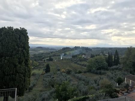 必見!『San Gimignano 1300(序章)』(街道編)_a0136671_00031267.jpeg